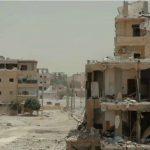 Syria: 170 Civilians Killed By U.S.-Led Bombings Last Week