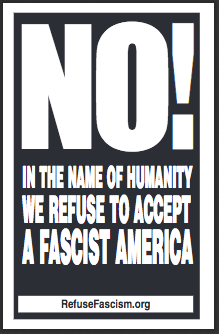 picture regarding Printable Protest Signs known as Graphics, Flyers, Posters toward Proportion Print Within the Track record of