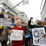 KKKebler Elf Sessions Declares War on California