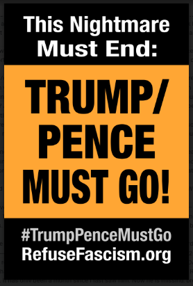 photograph regarding Printable Trump Sign named Graphics, Flyers, Posters towards Proportion Print Within just the Reputation of
