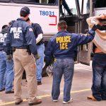 Trump's Punishing Moves Against Sanctuary Cities