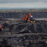 Trump OK's Pipeline of Toxic Sludge Across North America